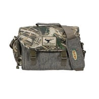 Avery Finisher 2.0 Blind Bag, Realtree MAX-5