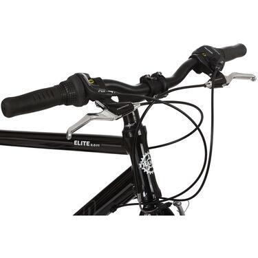 Framed Elite 2.0 Men's Bike