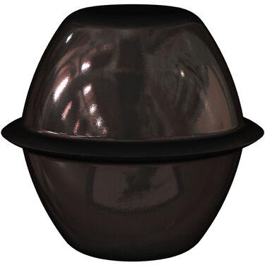 "Federal Black Cloud FS Steel Close Range Loads, 12-ga., 3"", 1-1/4 oz., #2"