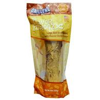 Flavor Fusion Large Peanut Butter Bone