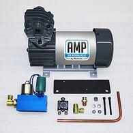 AMP Air 12V HP625 Basic Air Compressor Kit – Vertical Pump Head