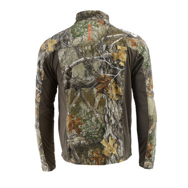 Nomad Men's Bloodtrail Jacket