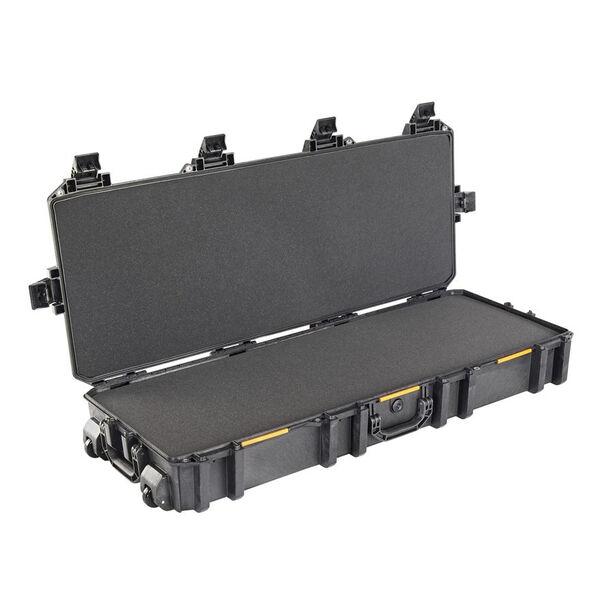 """Pelican Vault V730 Tactical Rifle Case, 44"""""""