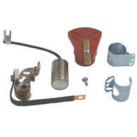 Sierra Tuneup Kit For OMC Engine, Sierra Part #18-5251