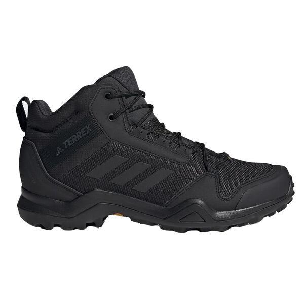 Adidas Men's Terrex AX3 GTX Mid Hiking Boot