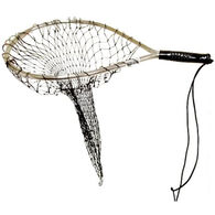 Ranger Trout Fishing Net