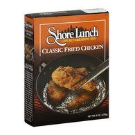 Shore Lunch Buffalo Seasoning, 9-Oz.
