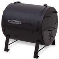 Char-Broil American Gourmet Tabletop Charcoal Grill