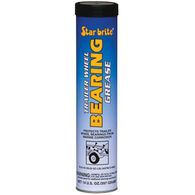 Star brite Trailer Wheel Bearing Grease, 14 oz. cartridge