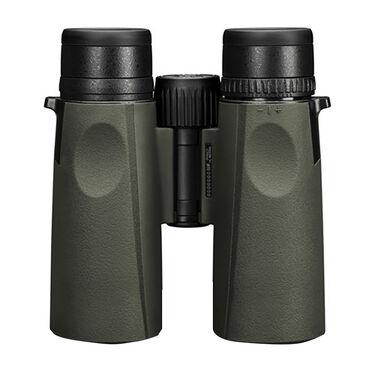 Vortex Viper HD 10X42 Roof Prism Binoculars