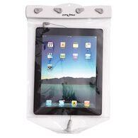 Dry Pak iPad Case