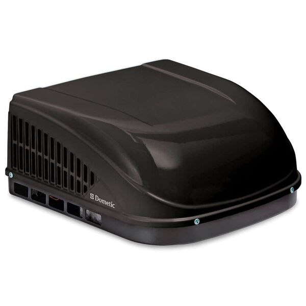 Dometic Brisk II Air Conditioner with Heat Pump