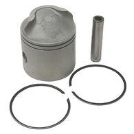 Sierra Piston Kit For Chrysler Force Engine, Sierra Part #18-4629