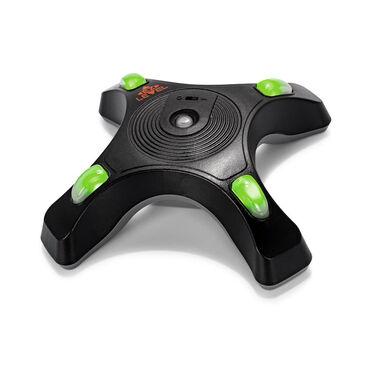 RV EZ Level