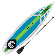"""Connelly 11'6"""" Rocket Stand-Up Paddleboard With Paddle"""