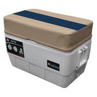 Toonmate 48-Quart Cooler Seat
