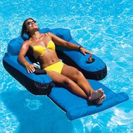 Swimline Ultimate Floating Lounger