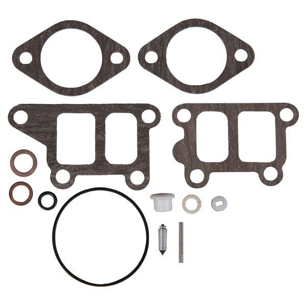 Sierra Carb Kit, Sierra Part #23-7202
