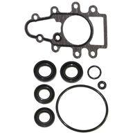 Sierra Seal Kit For Suzuki Engine, Sierra Part #18-8385