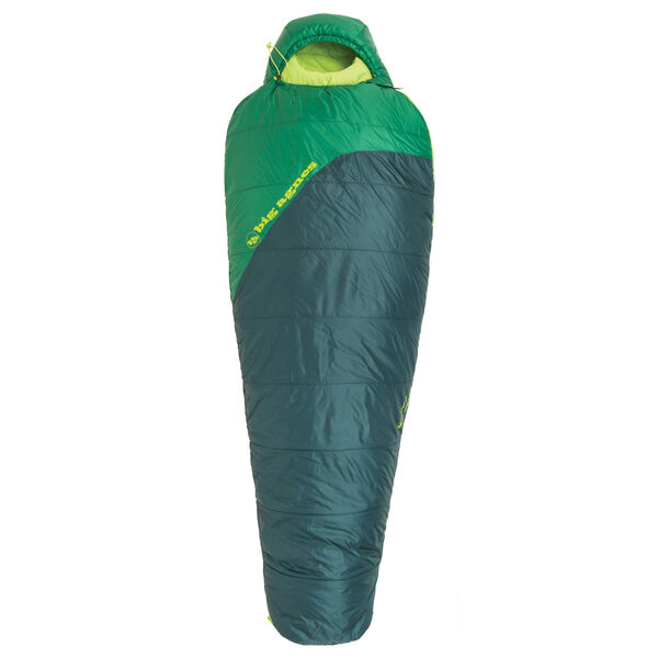 Husted 20° Sleeping Bag