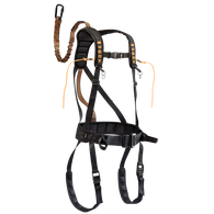 Muddy Safeguard Harness, Extra-Large