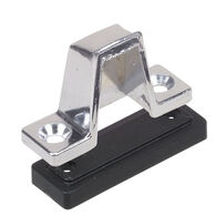 Perko Cupboard Catch With Offset Box