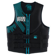 Liquid Force Women's Hinge Life Jacket