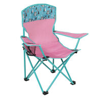 Junior Chairs, Pink