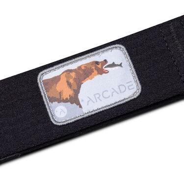 Arcade Rambler Adventure Belt