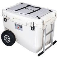 RovR RollR 60-Qt. Cooler, Powder