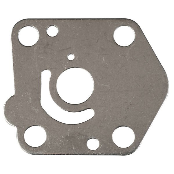 Sierra Impeller Plate For Suzuki Engine, Sierra Part #18-3190