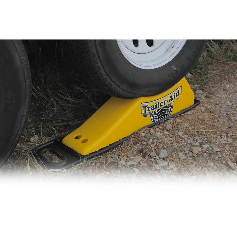 Camco Non Slip Base Pad For Trailer Aid Camping World