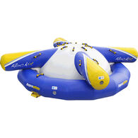Aquaglide Rockit Jr. Water Rocker