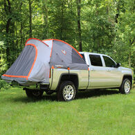 Truck Tents In Various Styles Camping World