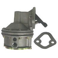 Sierra Fuel Pump For Chris-Craft Engine, Sierra Part #18-7265