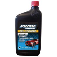 Prime Guard Full Synthetic ATF+4® - 32 oz.