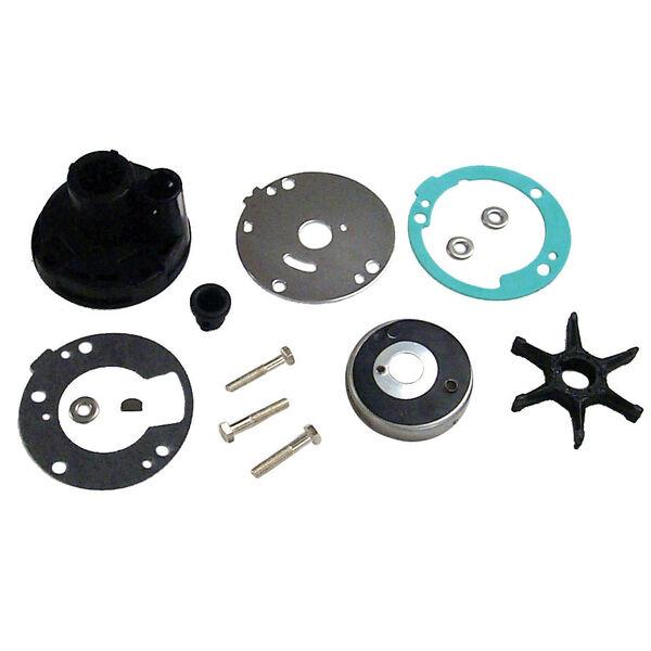 Sierra Water Pump Kit For Yamaha/Mercury Marine Engine, Sierra Part #18-3426