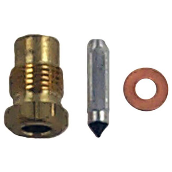 Sierra Needle And Seat For Chrysler Force Engine, Sierra Part #18-7041