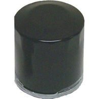 Sierra 4-Cycle Outboard Oil Filter, 18-7911-1, For Yamaha, Nissan, Tohatsu