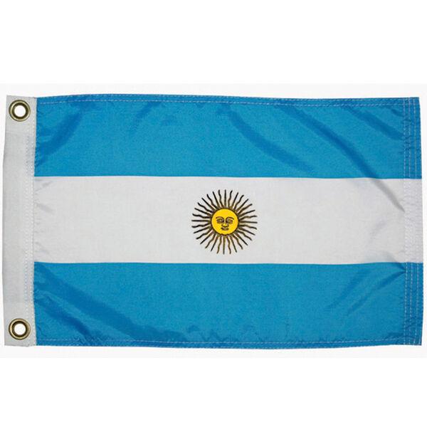 """Argentina Civil, 12"""" x 18"""""""