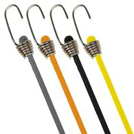 Ultimate Survival Technologies Stretch Cords