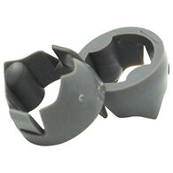 Rage Trypan Shock Collar