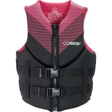 Connelly Women's Promo Life Jacket