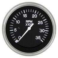 """Sierra Nylon 3.5"""" Nylon Tachometer"""