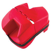 Cold Snap StrikeMaster Ice Auger Cover