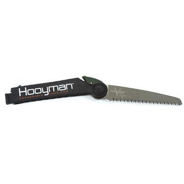 Hooyman 10' Extendable Tree Saw