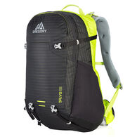 Gregory Salvo 28 Pack