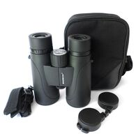 Cassini C-1050WP 10x50mm Water Proof Binocular