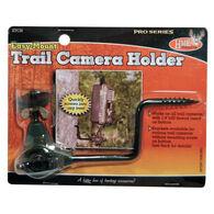 HME Economy Trail Camera Holder
