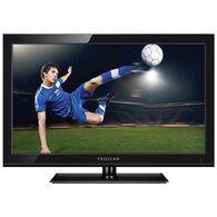 """ProScan 24"""" HD LED TV"""